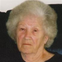 Louise Panther
