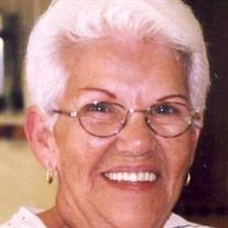 Lillian S Christy