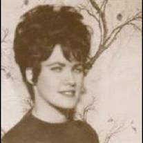 Chloe L. Zarur