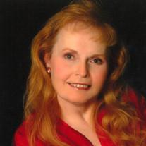Cynthia J. Garner