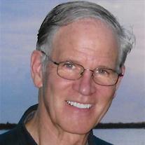 William F Drummond