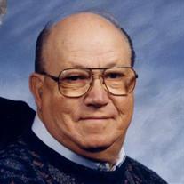Frank Truax