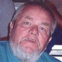 Jon R. Hall