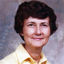 Frances Root Norton