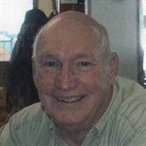 Lawrence  Kenneth Hamm, Jr.