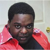 Michael Peter Nsubuga