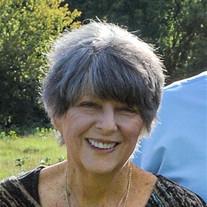 Rosemary E. Whelton