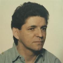 Piotr Polechonski