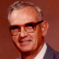 Bob Bradford
