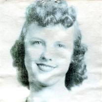 Constance O. Gutkopf