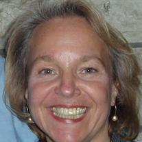 Madeleine Loughery
