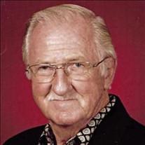 Robert H. Warburton