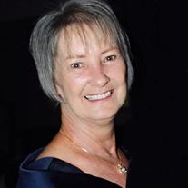 Sharon L. Lagalo