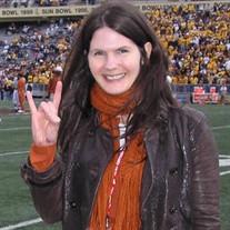 Jill Denney