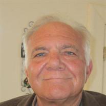 John E. Havrilla