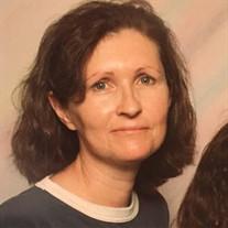 Elizabeth Ann LeDuc