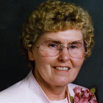 Donna A. Mende
