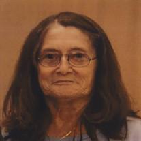 Reina Christine Mazzoni