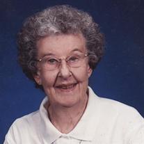 Rita D. Jonett
