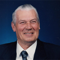 Mr. Clarence Wesley Callis Jr.