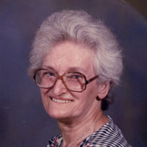 Lorraine Comstock