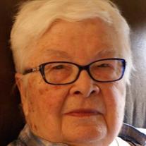 Lois Hough