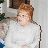 Elizabeth  J.  Rebolt