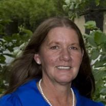 Marilyn K. Lindsey-Higginbotham