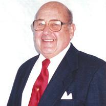 Henry A. Von Essen