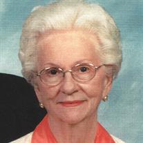 Vera  M. Winkeljohn
