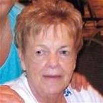 Arlene E. Schnell