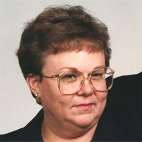 Mrs. Kathleen E. Taylor