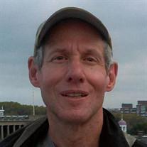Robert P Gery