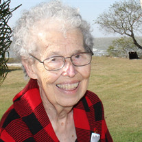 Coylie Elizabeth Koelle