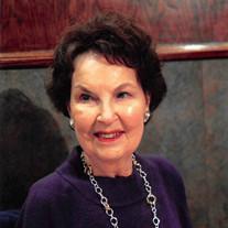 Patricia Marie Sooy