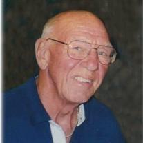 Howard Leroy Bolin