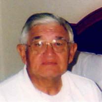Santos C. Velez