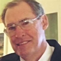 Dr. George B.  Hubbard, Jr.