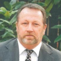 Charles Herbert Kimberly