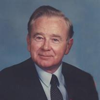 Mr. Samuel Dwight Campbell