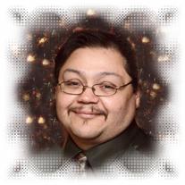 Phillip Noel Gonzales