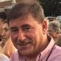 Richard W. Colangelo