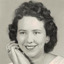 DeAnnis Pearl Schulz