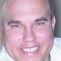Mr. Christopher A. Becker