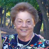 Dorothy J. Havel