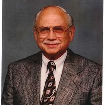 Mr. James H Daley