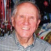 Louis H. Doering