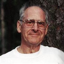 Richard T. Jecha