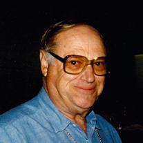 Leo G. Andrews