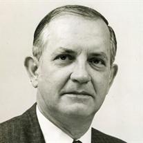 Mr. Bruce Norton Willis